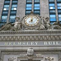 Helmsley Clock.jpg