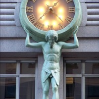 Atlas Clock at Tiffany\'s.png